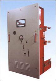 KYN1-12金属封闭开关设备