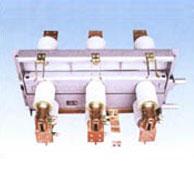 GN30系列户内高压隔离开关