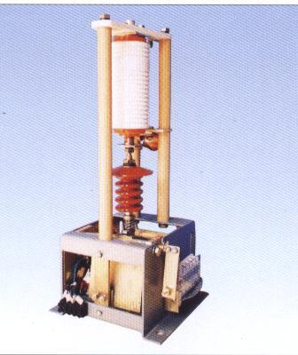 JCZ1-12系列户内高压真空接触器