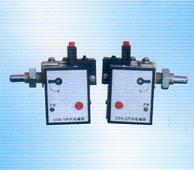 DSN2型户内电磁刀闸锁