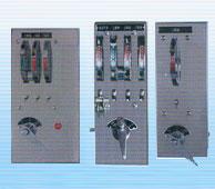 JSXGN-12(35)操作联锁机构