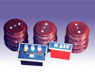 DXN(GSN)10KV高压带电显示装置